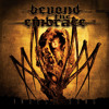 """Beyond The Embrace """"Insect Song"""""""