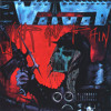 "Voivod ""War And Pain"""