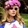 Lana Del Rey - Kinda Outta Luck  [pak.one remix]