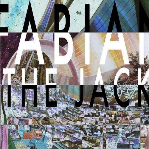 Fabian - The Jack