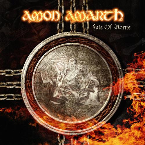 amon-amarth-the-pursuit-of-vikings