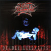 "King Diamond ""Black Horseman"""