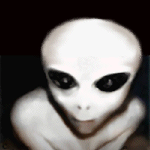 Aliens ('Mantol Love' remix)