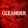 FIGHT! feat. Urijah Faber - Oleander