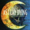 "As I Lay Dying ""Confined"""