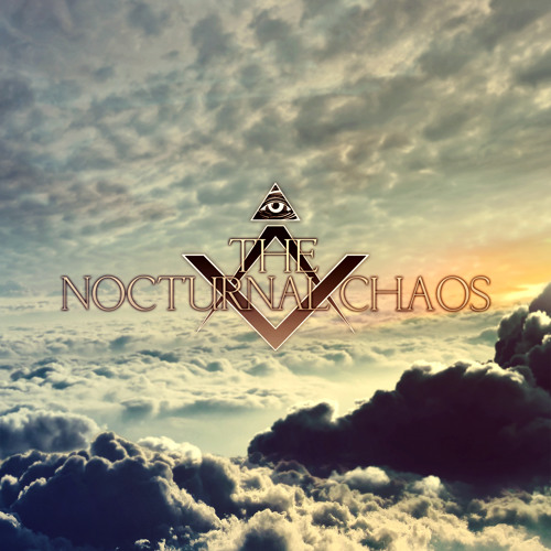 The Nocturnal Chaos EP