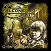 "Falconer ""Emotional Skies"""
