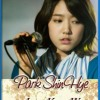 poster of Park Shin Hye I Will Forget You song