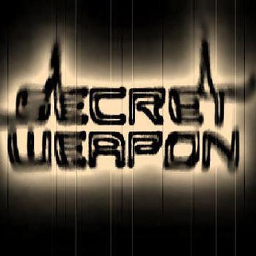 Zefora - Got This Love (Secret weapoN Remix)