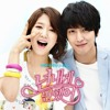 The Day We Fall In Love {OST - Heartstrings} - Park Shin Hye