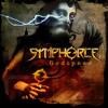 """Symphorce """"Nowhere"""""""