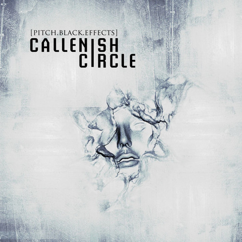 "Callenish Circle ""Sweet Cyanide"""