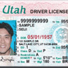 Driver License Practice Questions 1