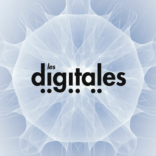 Rotkeller - live - Les Digitales, Bern 2011