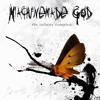 "Machinemade God ""Teeth Vs. Curb"""