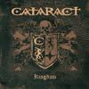 "Cataract ""War Of Cultures"""