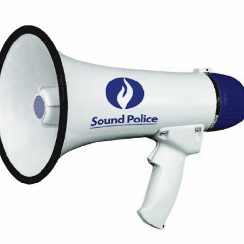 Soundpolies