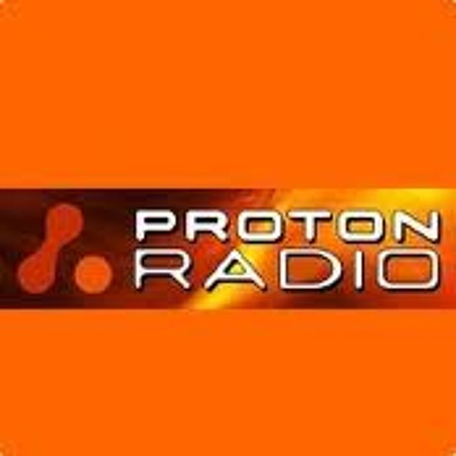 Ian O'Donovan - Eevonext mix on Proton Radio Nov 2011