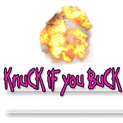 Lord Lorenz - KNUCK IF YOU BUCK [ DUBSTEP REMIX ]