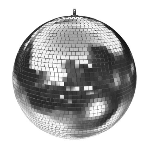 Who Da Funk & Funky Fierce - Shiny Disco Balls 2012 (Original Mix) [FREE DOWNLOAD] LINK IN DESCRIPTION