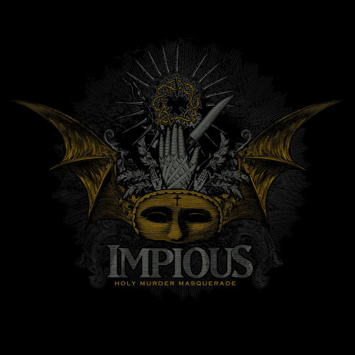 impious-bloodcraft