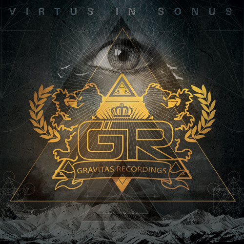 Reset [Virtus In Sonus :: Gravitas Recordings] Free Download!