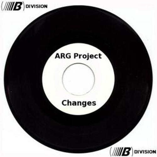 When It Rains - Changes EP  ( Bdivision )