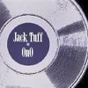 Jack Tuff Ono - Zongo - Warehouse Free Party mix (mp3 free download!)