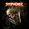 "Symphorce ""Condemned"""
