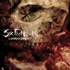"Six Feet Under ""Ghosts Of The Undead"""