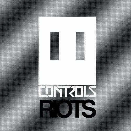 Controls - Riots