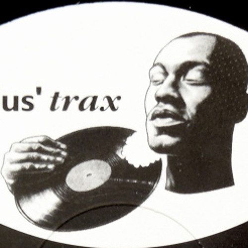 Native Soul feat. Trey Washington - A New Day [Black Science Mississippi Black Sunday Remix]