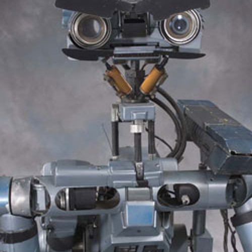 The Johnny Five Sound