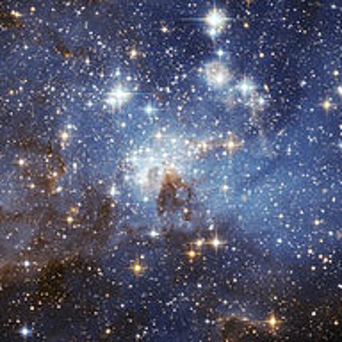 "Rap Nebula ft Ninjalie - ""Stars"""