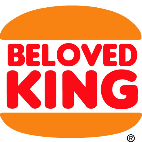 You Got This! feat. Zapper & Friends :: Beloved King