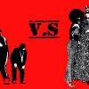 Run Dmc feat. Jason Nevins vs King Africa- Its like that (Papi mix)
