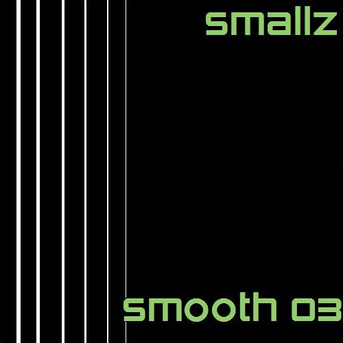 Smooth 03 (House Mix)