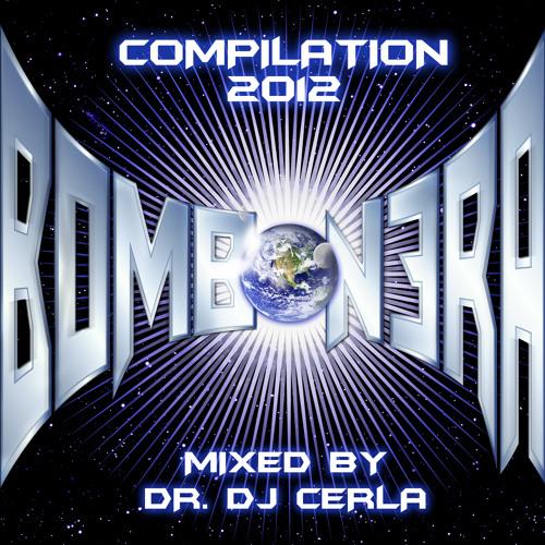 BOMBON3RA COMPILATION 2012