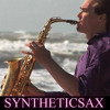 Dire Straits - Your Latest Trick (Syntheticsax remix)
