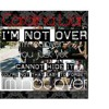 Carolina Liar - I m Not Over (Adam K & Soha Remix)