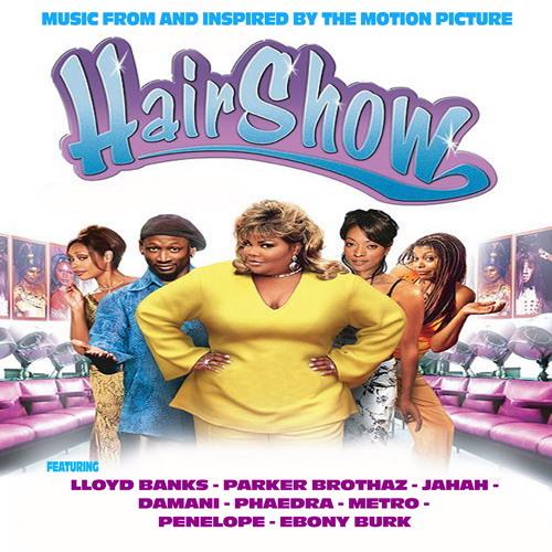 Hairshow Soundtrack