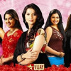Aayiram Aayiram - Roja Koottam (Vijay Tv Serial)