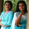 Kanmaniye - Maharani (Vijay Tv Serial)