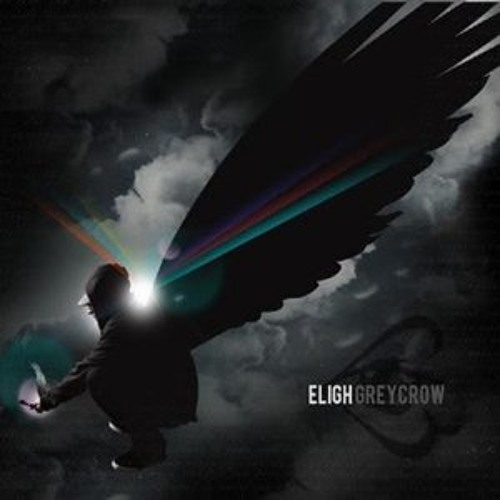 Eligh - Wish I Would (feat. Inspired Flight)
