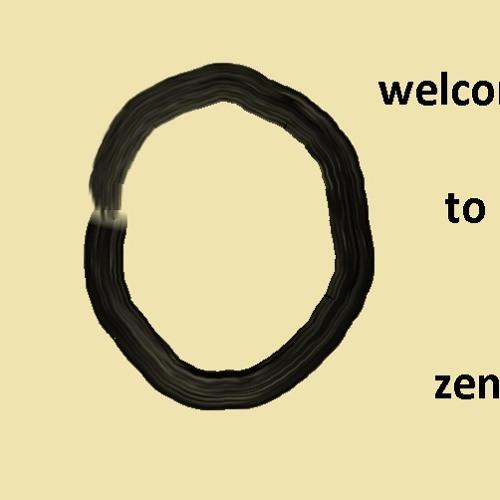 zen tech house ( china tek )