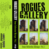 Rogues Gallery -