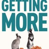 Stuart Diamond: Getting More:  How You Can Negotiate to Succeed in Work & Life (Audiobook Extract)