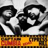 Captain Cumbia remix CYPRESS HILL [Yo Quiero Fumar]