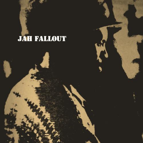 Morning After Jahfall remix - FREE 320