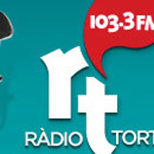 Radio Tortosa - Bufandes grogues